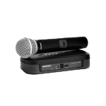 microfon_shure