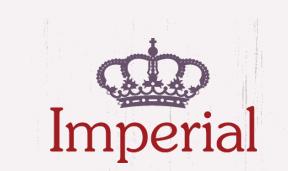 salon-evenimente-imperial-ballroom